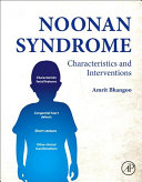 Noonan Syndrome