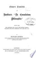 Early English Text Society