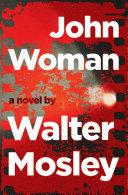 John Woman [Pdf/ePub] eBook