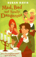 Mad, Bad And Totally Dangerous Pdf/ePub eBook