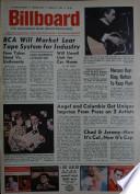 27 maart 1965