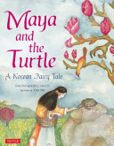 Maya and the Turtle Pdf/ePub eBook