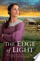 The Edge of Light (At Home in Beldon Grove Book #1) image