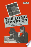 The Long Transition
