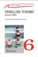 Storia del turismo. Annale 2005