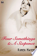 Four Somethings   A Sixpence
