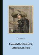 Pieter Codde  1599 1678