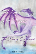 Pdf The Keeper of the Dragons