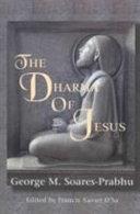 The Dharma of Jesus