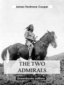 The Two Admirals [Pdf/ePub] eBook