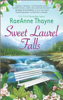 Sweet Laurel Falls