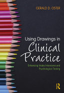 Using Drawings in Clinical Practice Pdf/ePub eBook