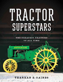 Tractor Superstars