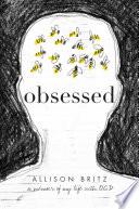 Ebook Obsessed [Pdf/ePub] eBook