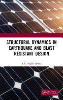 Structural Dynamics in Earthquake and Blast Resistant Design Pdf/ePub eBook