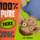 Pdf 100% Pure Fake