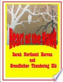 Heart of the Hawk Book Online