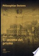 El secreto del prisma  : la Ciudad ausente de Ricardo Piglia