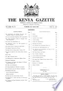 Mar 21, 1969