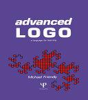 Advanced Logo ebook