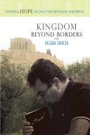 Kingdom Beyond Borders [Pdf/ePub] eBook