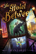 Pdf The Hotel Between
