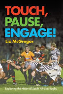 Touch, Pause Engage!