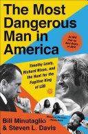 Pdf The Most Dangerous Man in America