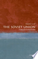 The American West A Very Short Introduction [Pdf/ePub] eBook
