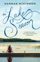 The Lake Season Pdf