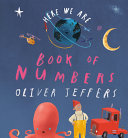 Here We Are  Book of Numbers Book