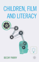 Pdf Children, Film and Literacy Telecharger