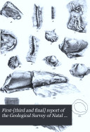 First  third and Final  Report of the Geological Survey of Natal and Zululand