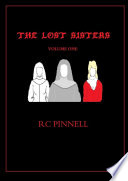 The Lost Sisters Volume 1