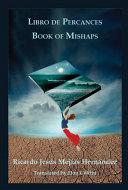 Libro de Percances   Book of Mishaps
