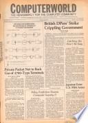 1979年3月26日