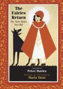 The Fairies Return