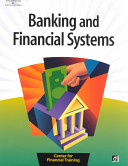 Cover of Banking and Financial Systems