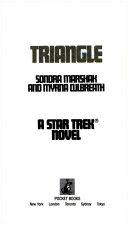 Triangle Book PDF