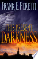This Present Darkness image