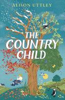 The Country Child Pdf/ePub eBook