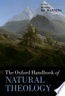 The Oxford Handbook Of Medieval Christianity [Pdf/ePub] eBook