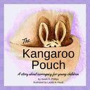 The Kangaroo Pouch Book PDF