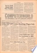Aug 29, 1977