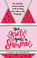 The Girl s Guide to Summer