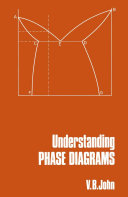 Understanding Phase Diagrams Pdf/ePub eBook