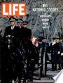 10 Lut 1967