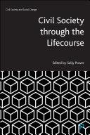 Civil Society through the Lifecourse