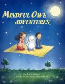 Mindful Owl Adventures