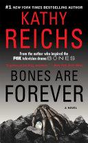 Bones Are Forever [Pdf/ePub] eBook